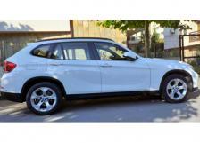 BMW X1, 2014г., 45500 км, 25500 лв.