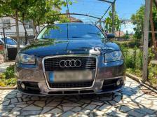 Audi A3, 2008г., 230000 км, 10000 лв.