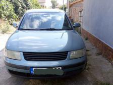 Volkswagen Passat, 1998г., 219000 км, 2300 лв.