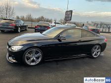 BMW 428, 2016г., 40442 км, 38777 лв.