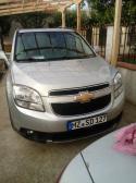 Chevrolet Van, 2011г., 216000 км, 8390 лв.